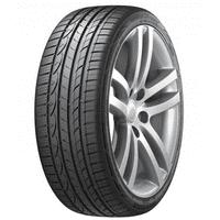 Hankook Ventus S1 Noble2 (H452) 235/50R18 97 W Tire