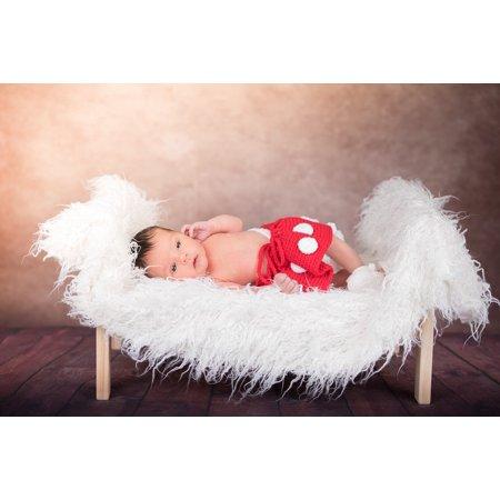 Framed Art for Your Wall Kid Family Happy Little Infant Baby Girl Cute 10x13 Frame](Infant Family Photo Ideas)