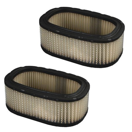 Homelite Circular Saw Replacement Air Filters # UP05631-2PK