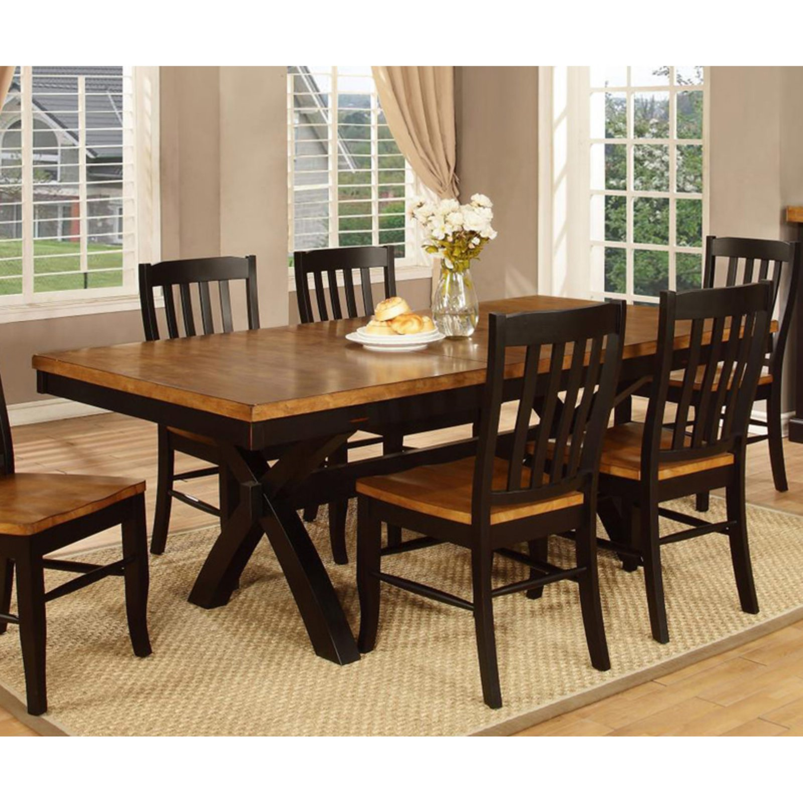 Chelsea Home Vail Dining Table