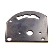 TCI Shifter Gate Plate 3 speed Outlaw Shifter P/N 618013