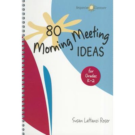 80 Morning Meeting Ideas for Grades - Pack Meeting Halloween Ideas