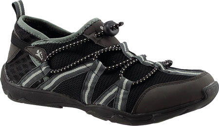 Women's Cudas Tsunami 2 Water Shoe by