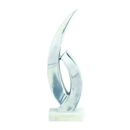 Marvelous Aluminum Marble -