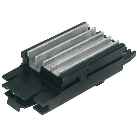 AC Delco 15598496 Wiper Pulse Module