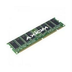 Axiom 4GB DDR2-667 ECC UDIMM KIT (2 X 2GB)