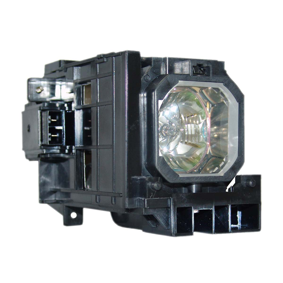Lutema Platinum Bulb for NEC NP-PH1000UJD Projector Lamp with Housing Original Philips Inside