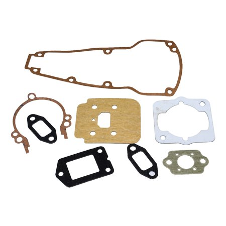 Echo Parts ECHO GASKET KIT 88900008460 Lawnmower EC-88900008460