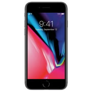 Refurbished Apple iPhone 8 64GB, Space Gray - AT&T