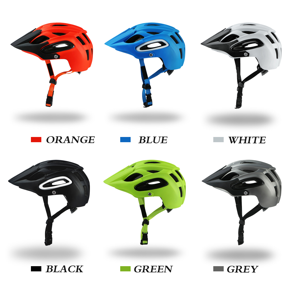 CAIRBULL Breathable Safety Integrally-Molded Ultralight Helmet Professional