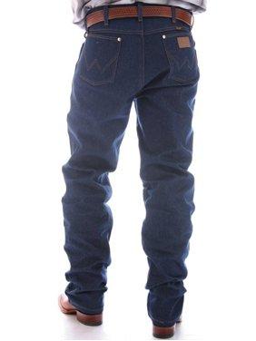 8ea4d1861c0 Product Image wrangler men's jeans 13mwz original fit rigid reg, big, tall  and big/tall