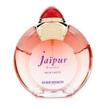 BOUCHERON Jaipur Bracelet Eau De Toilette Spray (limited Edition) For Women  100ml/3.3oz