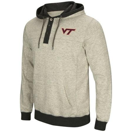 Virginia Tech Hokies Men