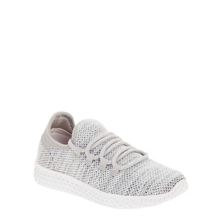 Wonder Nation Boys' Casual Knit (Genuine Boys Shoes)