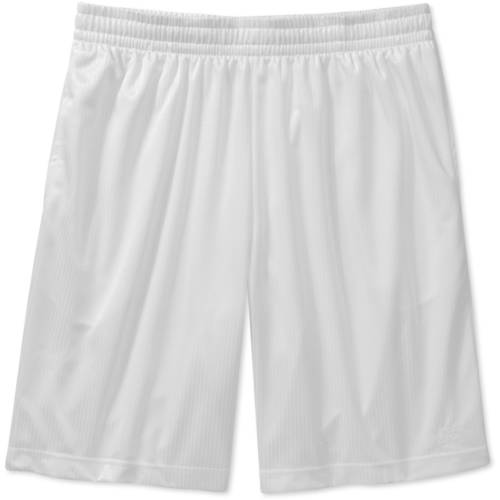 Starter Men's Dazzle Shorts