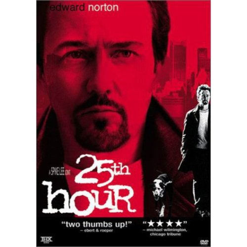 25th Hour (Widescreen)