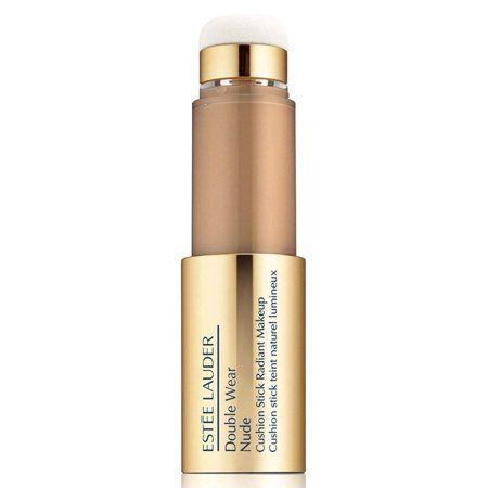 Estee Lauder Double Wear Nude Cushion Stick Radiant Makeup (2C3 FRESCO), This skin loving, weightless, andWalmartfortable formula instantly.., By ESTE