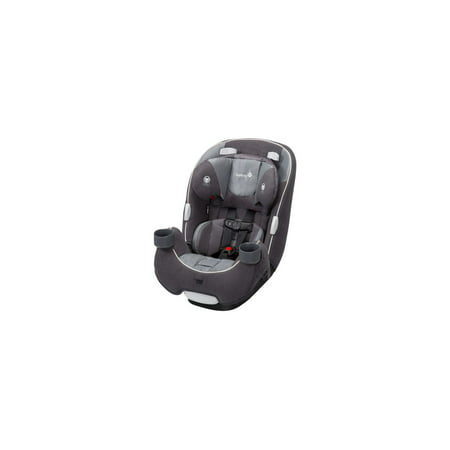 Safety 1st Ever Fit 3 In 1 Convertible Car Seat Taggart
