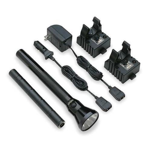 STREAMLIGHT 78014 Rechargeable Flashlight