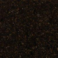 Instant Granite? Black