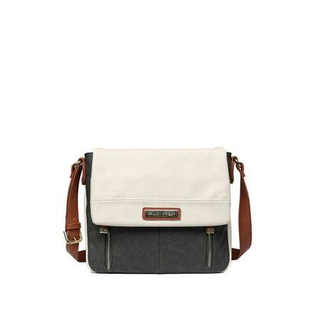 kelly moore luna women 39 s camera messenger bag. Black Bedroom Furniture Sets. Home Design Ideas