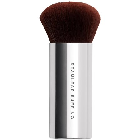 2 Pack - BareMinerals Seamless Buffing Brush 1 ea