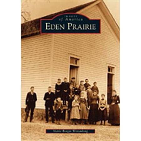 Eden Prairie (Brass Eden Prairie Single)