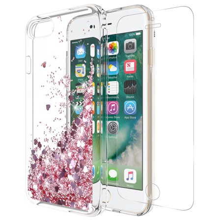 a57ff17ad iPhone 8 Case