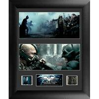 Film Cells USFC5948 Batman The Dark Knight Rises - S5 - Double