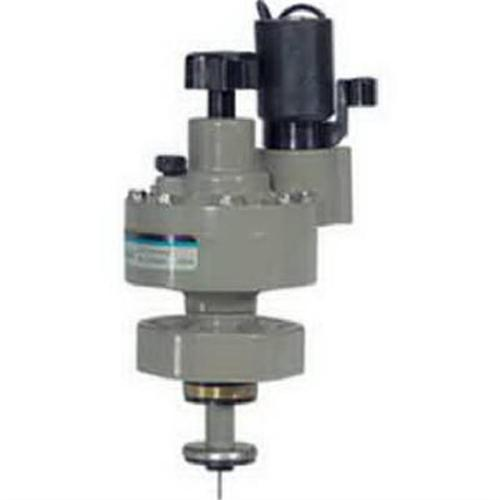 Toro Co M R Irrigation L2010 Underground Sprinkler Automatic Valve Adapter, 1-In. by TORO CO M/R IRRIGATION