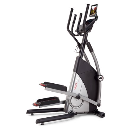 ProForm HIIT Lite 5.9 Elliptical + Stepper, iFit Compatible