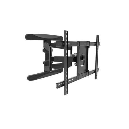 Expert Connect TV Wall Mount 40