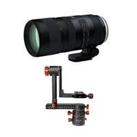 Tamron All Camera Lenses - Walmart com