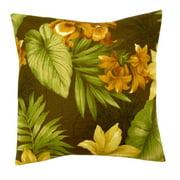 American Mills Callie Indoor/Outdoor Throw Pillow