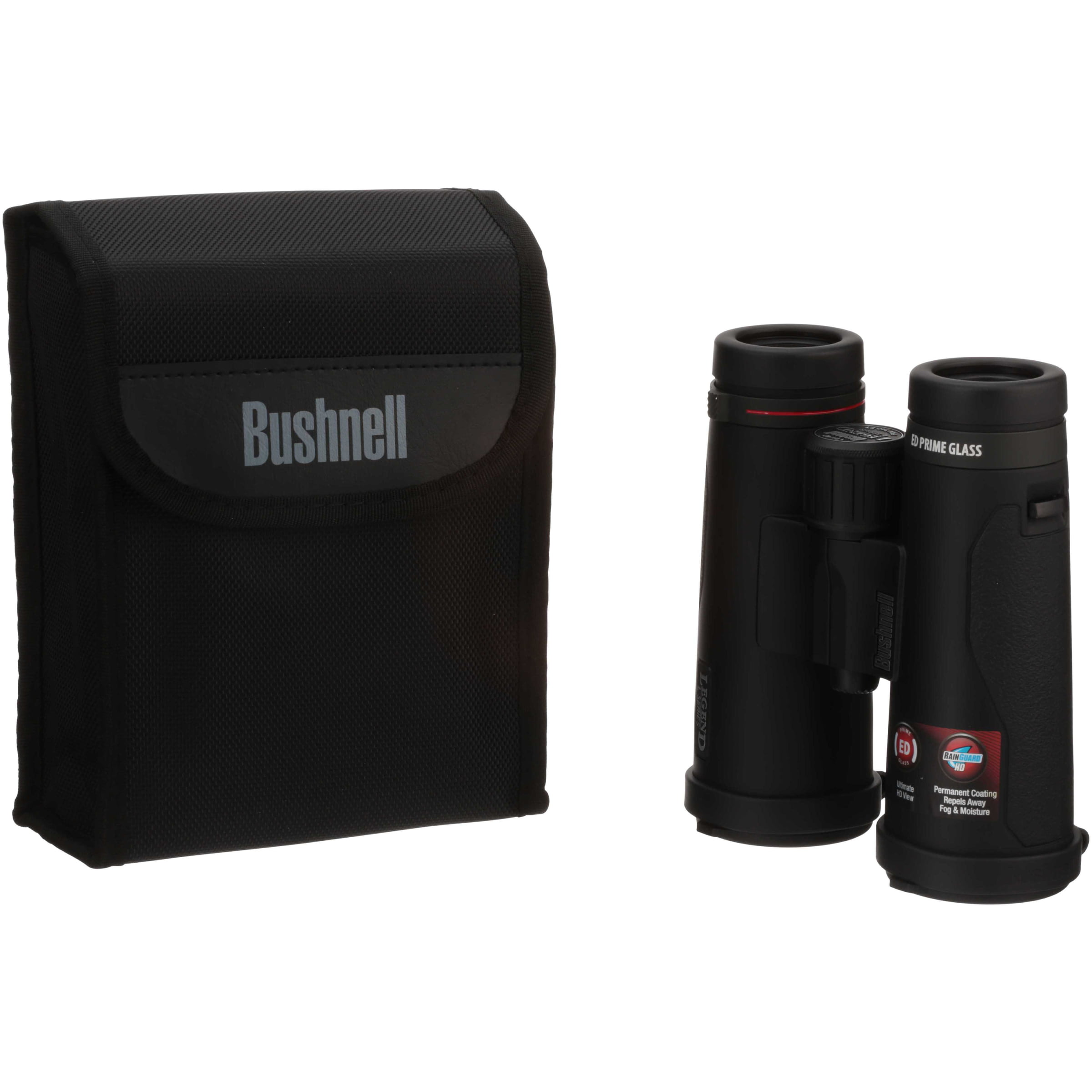 Bushnell Legend L Series 10x 42mm Binocular by Bushnell Outdoor Products