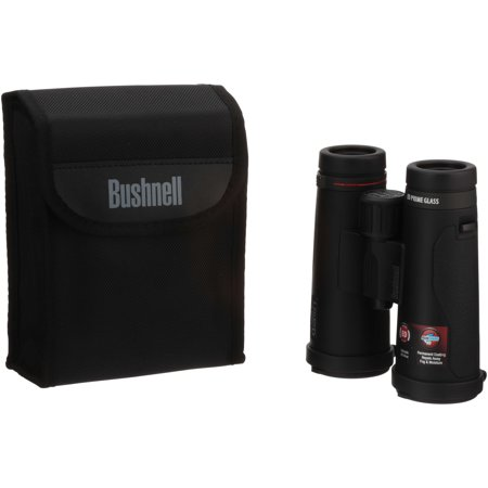 Bushnell Legend L Series 10x 42mm Binocular