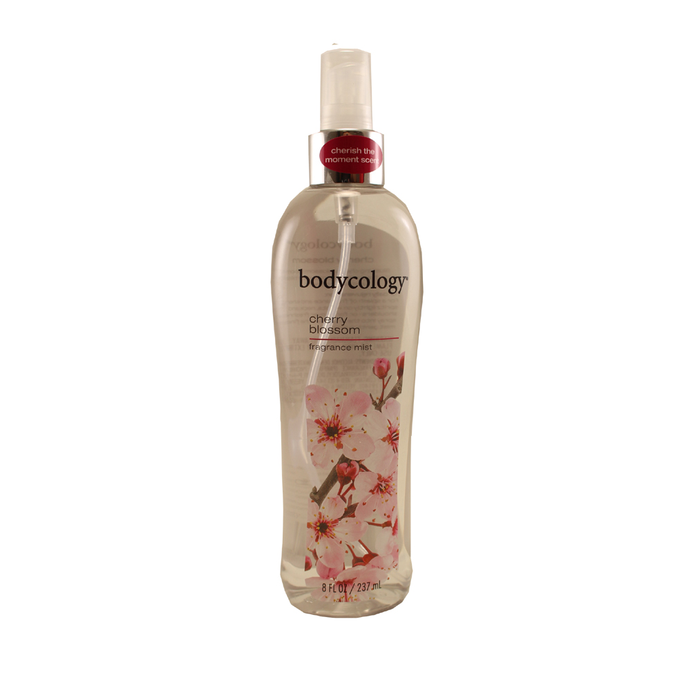 Cherish The Moment Fragrance Mist 8 Oz / 237 Ml