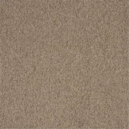 Designer Fabrics A842 54 in. Wide Olive Green, Speckled Chenille Upholstery Fabric
