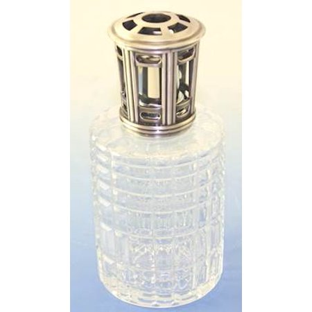 Etched Crystal Scentier Fragrance