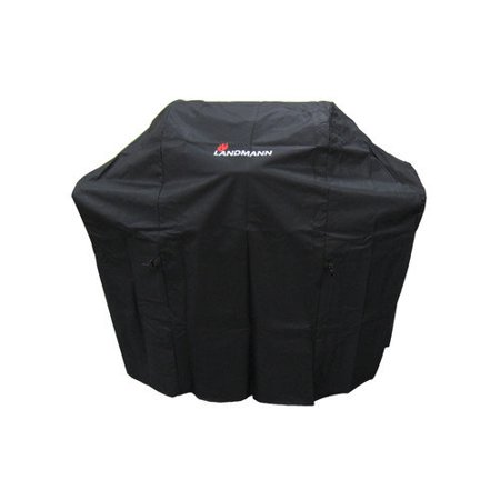 Landmann Falcon Series Gas Grill Cover