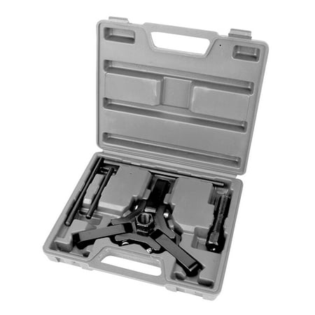 COMPACT HARM BALANCER PULLER