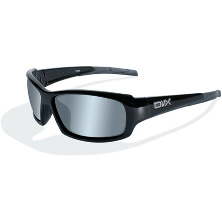 bada73c29de Are Dvx Sunglasses Made In America - Bitterroot Public Library