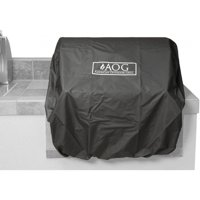 American Outdoor Grill Cover For 36-inch Built-in Gas Grills