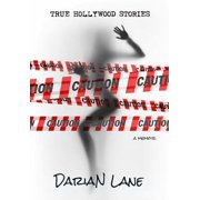 True Hollywood Stories - eBook
