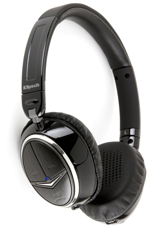 Sony Mdr Xb70bt Bz Extra Bass Blth In Ear Headp Earphone Bluetooth