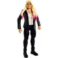WWE Alexa Bliss Action Figure
