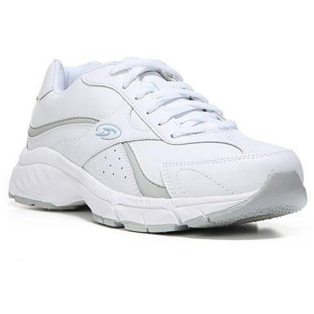 Dr Scholl S Women S Aspire Wide Width Walking Shoe