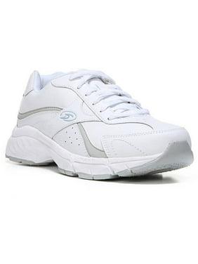 70eab10d2cd518 Product Image Women s Aspire Medium and Wide Width Walking Shoe