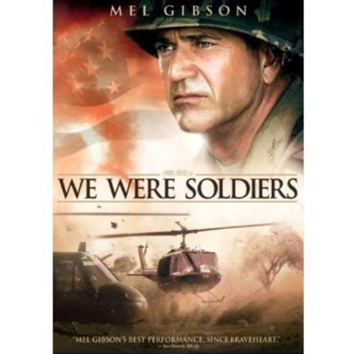 We Were Soldiers (Widescreen)