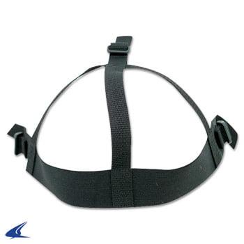 Umpire Replacement Mask (Umpire Equipment)